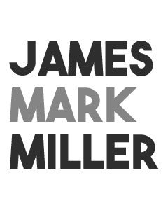 James Mark Miller